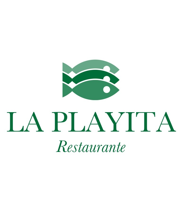 Restaurante La Playita