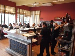 Comienza así una nueva etapa con mejores precios en el histórico restaurante.