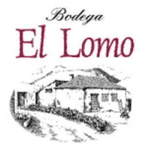 el-lomo-tinto-crianza-181567_p