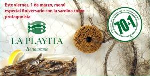 RECORTEANIVERSARIO_sardina