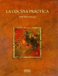 http://www.casadellibro.com/libro-la-cocina-practica-por-picadillo/9788440305107/778856