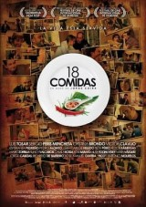 18_comidas-688356464-main